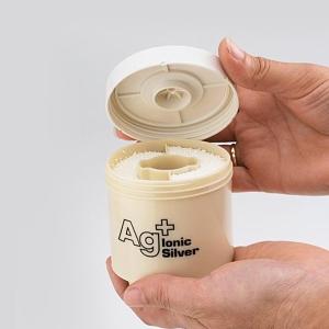 baktérium szűrő nélkül veszélyes párásító