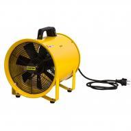 Master BLM4800 Ipari ventilátor fémházas