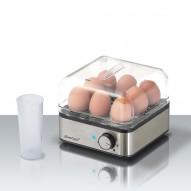 Steba EK5 Automata tojásfőző