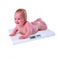 Lanaform LA 090324 Baby Scale Babamérleg