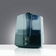 BONECO 7145 Ultrahangos párásító analóg