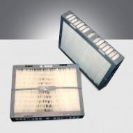 AIR-O-SWISS 2541 Nedvesítő betét AOS 2051 és AOS 2071 típusú párásítókhoz