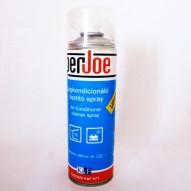 BonAir KF 3312 Perjoe Klímatisztító spray 500ml