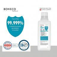 BONECO A180 Clean & Protect Fertőtlenítő és Vírusölő