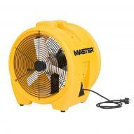 Master BL8800 Ipari ventilátor műanyagházas