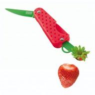 KUHN RIKON KR 23502 Eperszeletelő, szárazó kés