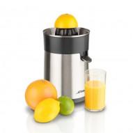 Steba ZP1 Citrusprés, automata narancs facsaró