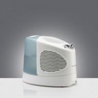 AIR-O-SWISS 2251 Digitális, automata hidegpárásító