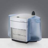 AIR-O-SWISS 2051 Nedvesítő betétes párásító, aromaterápia
