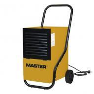 Master DH752 Páramentesítő 46 liter/nap
