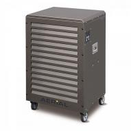 AERIAL AD 810 P Professzionális ipari páramentesítő