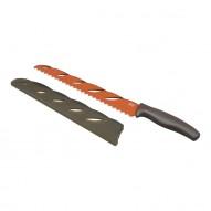 KUHN RIKON KR 23505 Kenyérvágó kés
