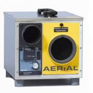 AERIAL ASE200 Adszorpciós pármentesítő