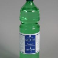 Salvus SAL 150 Salvus gyógyvíz