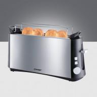 Cloer 3810 Két szeletes kenyérpirító
