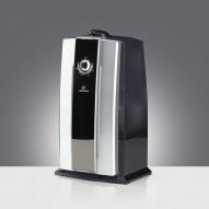 BONECO 7142 Automata, ultrahangos párásító
