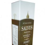 Salvus SAL 200 Salvus orrspray