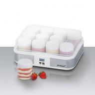 Steba JM2 Joghurtkészítő