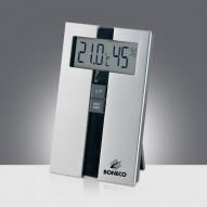 BONECO 7254 Páramérő, Hőmérő