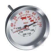 Steba AC 12 Analóg kettős húshőmérő