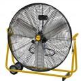 Nagy teljesítményű ipari ventilátor