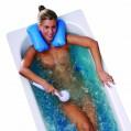 Hydro Care pezsgőfürdő készlet
