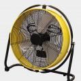 Ipari ventilátor Falra szerelhető